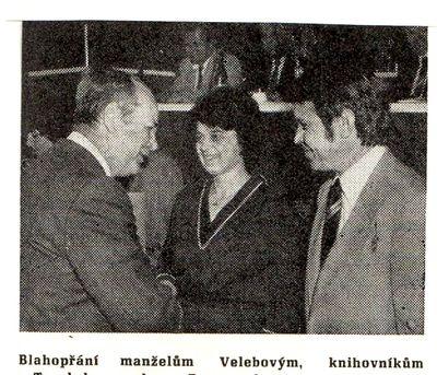 OBRÁZEK : bvlk_1983.jpg
